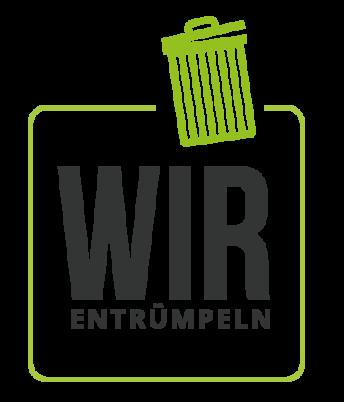 Entrümpelung Berlin mit Wir-Entrümpeln