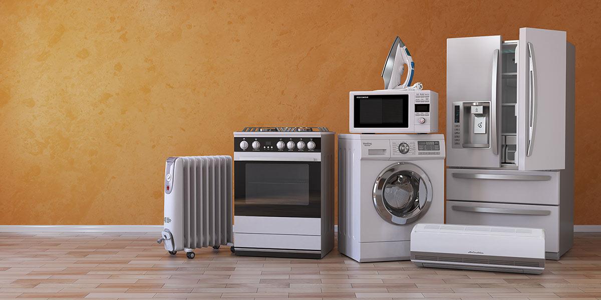 elektrogeräte richtig entsorgen