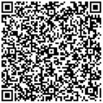 Scannen Sie unsere Kontaktdaten mit QRcode ein